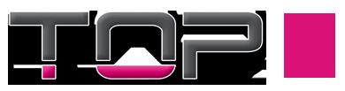 Top_line_logo4