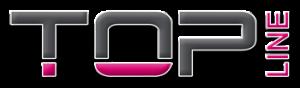 Top_line_logo_350
