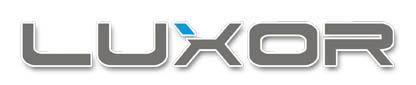 luxor_new_logo