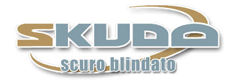 skudo_logo